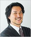 青井 良太 先生