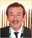 長谷川 嘉昭 先生