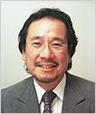 伊藤 雄策 先生