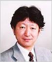 三輪 雅彦 先生