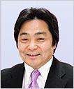 村上 弘 先生