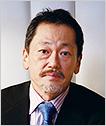 行田 克則 先生