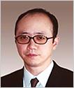 岡田 修二 先生