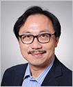 林 保瑩 先生