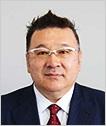 冨塚 重幸 先生