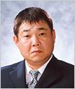 上田 秀朗 先生