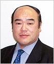 横瀬 敏志 先生