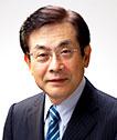 下川 公一 先生